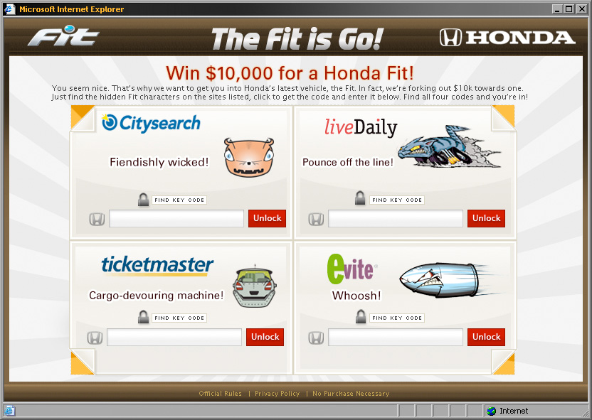 Honda-Fit-is-a-Go