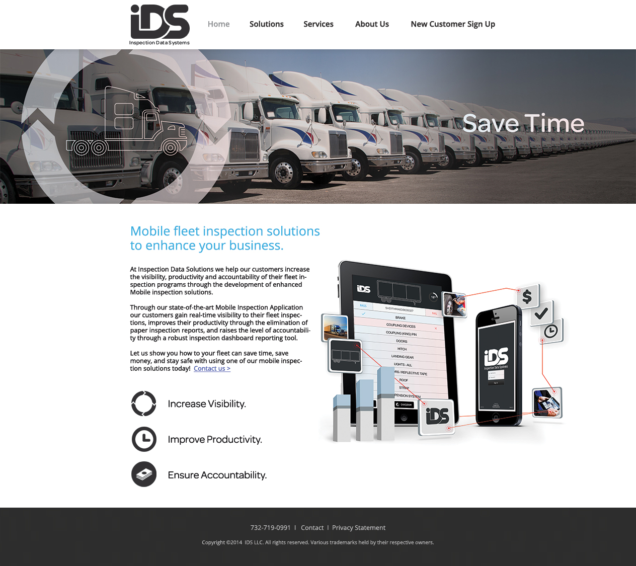 IDS_HomePage_3.31.14_a